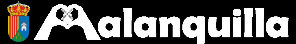 Logotipo Malanquilla Molino