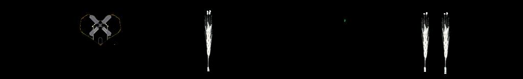 logotipo oficial de malanquilla