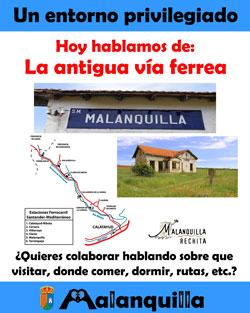 plano de la vía férrea calatayud torrelapaja, un repaso por las antiguas estaciones de ferrocarril